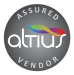 assured altius